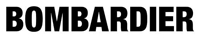 Logo-Bombarbier