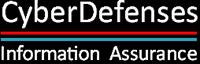 Logo-Cyberdefenses