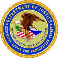 Logo-DOJ-EOIR