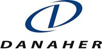 Logo-Danaher