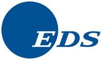 Logo-EDS