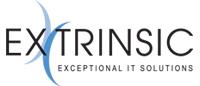 Logo-Extrinsic
