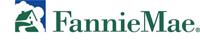 Logo-FannieMae