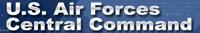 Logo-USAF-AFCENT
