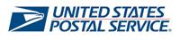 Logo-USPS