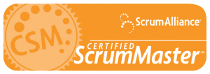 scrummaster_certification-300x106