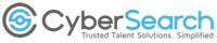 Cybersearch-Logo-Web-Retina