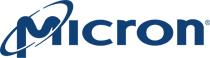 Micron_Technology_logo_svg